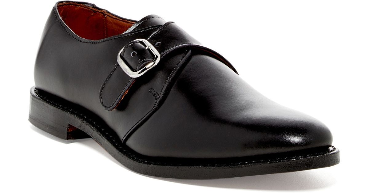 Lyst Allen Edmonds Garner Shoe Multiple Widths