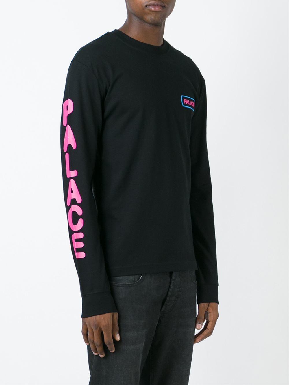 T shirt design 2 zeixs - T Shirt Gallery Download Download Image Zeixs T Shirt Designer 2