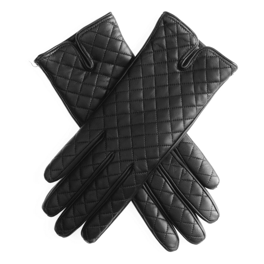 Gallery men s leather gloves