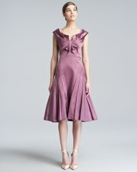 Zac Posen Dresses On Sale  fashion dresses
