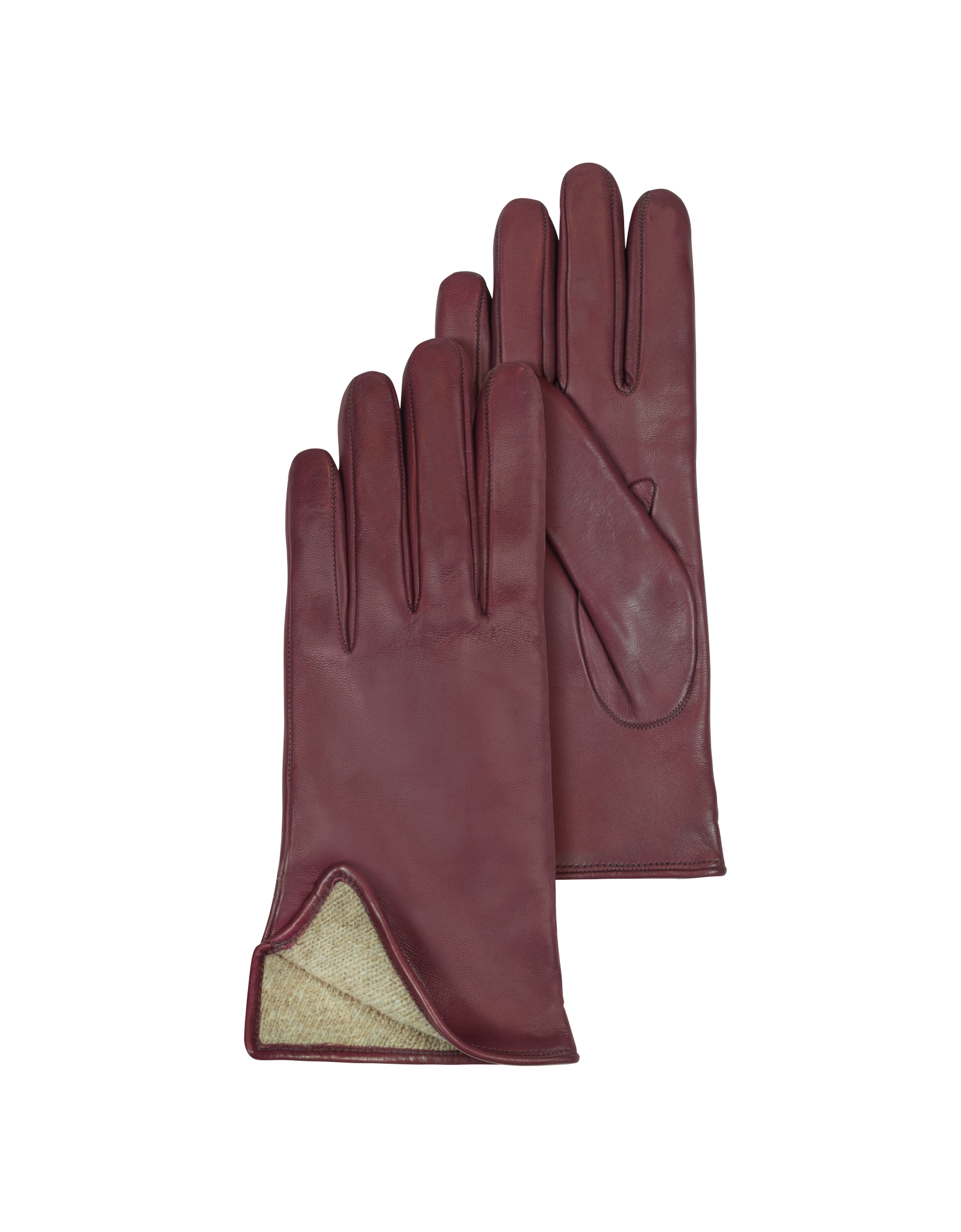Gallery women s leather gloves