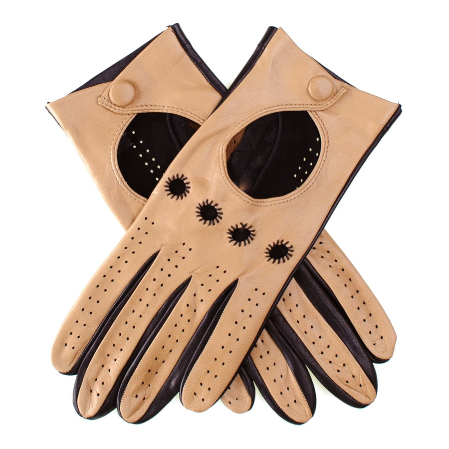 Mens leather driving gloves australia - Mens Leather Driving Gloves Australia 57