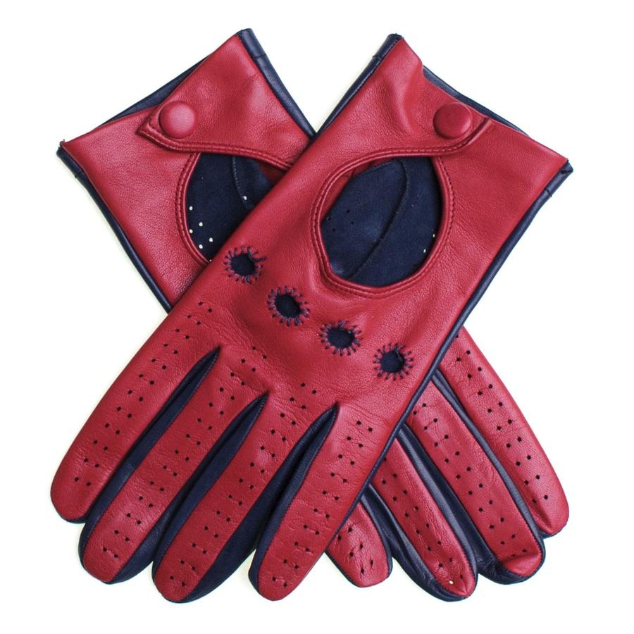 Gallery men s leather gloves men s driving gloves