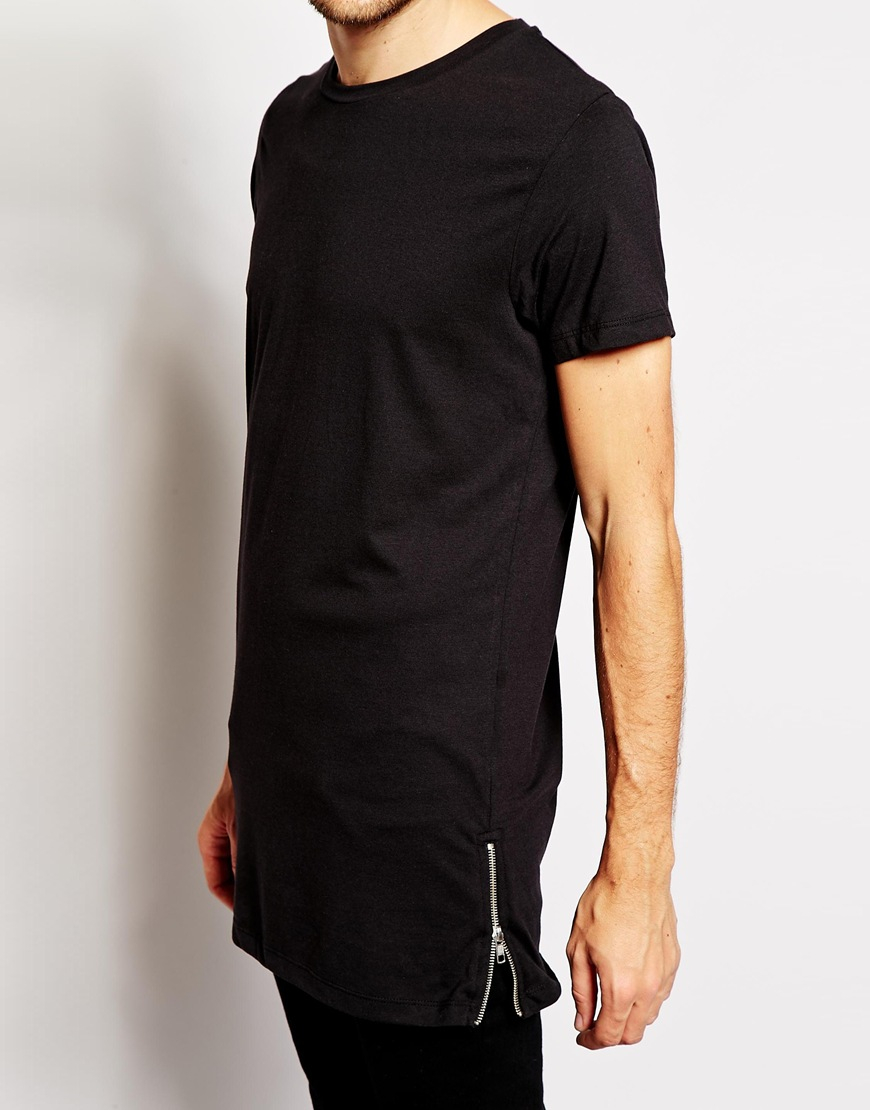 Black t shirt bulk - Black T Shirt Wholesale Gallery Download