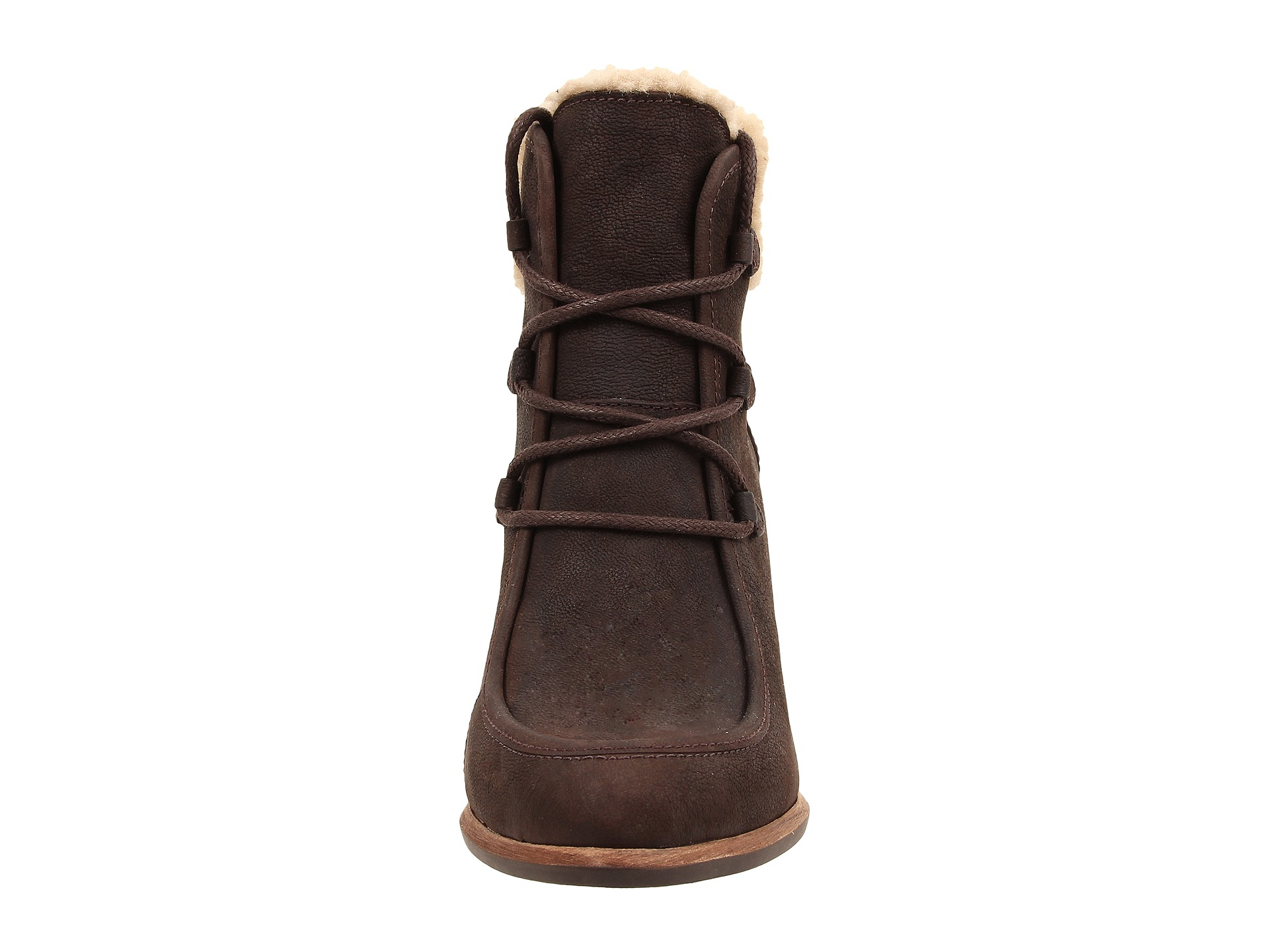 Lyst Ugg Analise In Brown