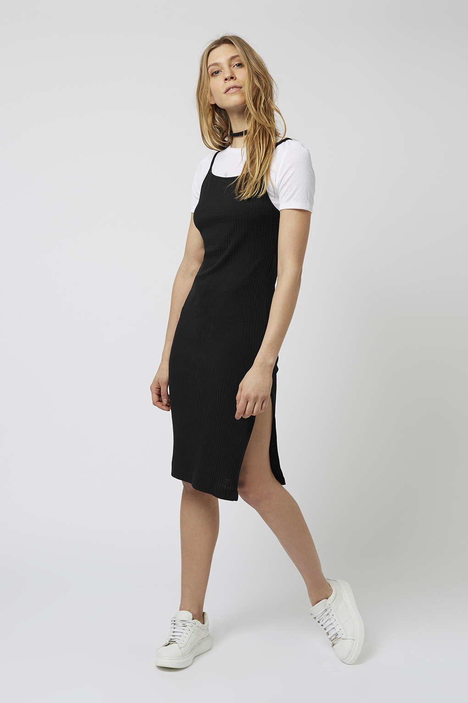 Black t shirt dress topshop - Black T Shirt Dress Topshop White T Shirt Dress Topshop Black T Shirt Dress Topshop