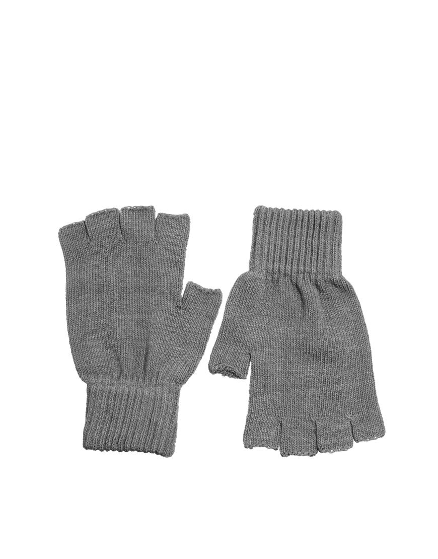 Fingerless gloves at target - Fingerless Gloves At Target 26