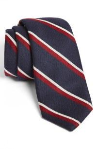 Gitman Vintage Ties | myideasbedroom.com
