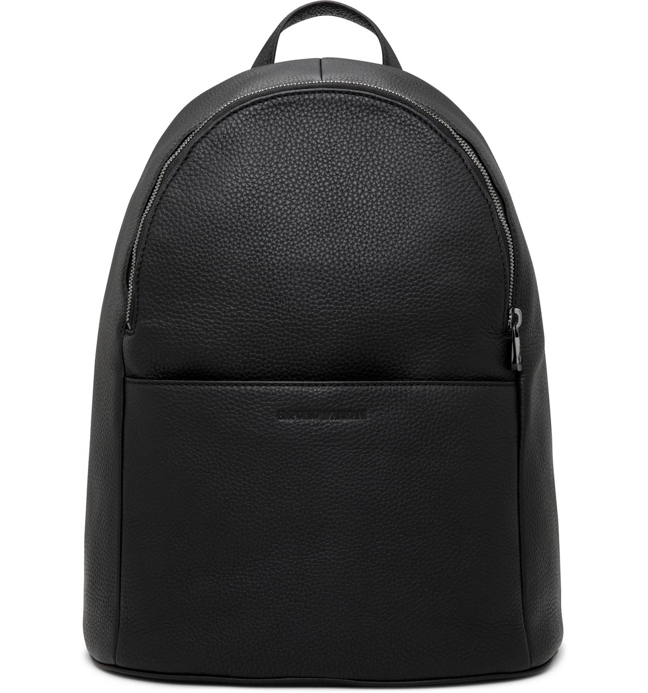 Melbourne Backpacks Leather Backpacks Melbourne Crazy Backpacks