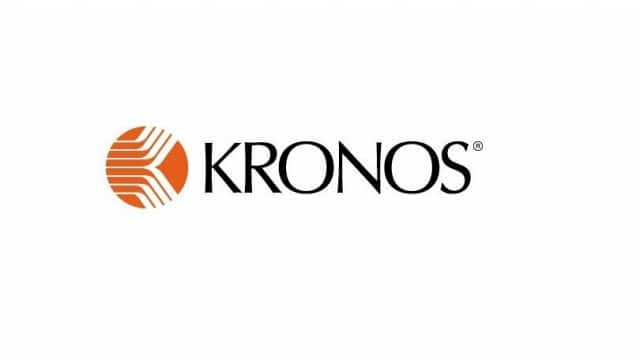 Kronos Incorporated Recruitment Process - GeeksforGeeks