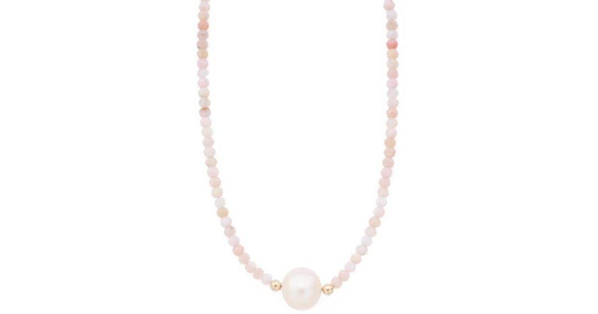 Cynthia Rowley Jewelry Display Amazoncom Cynthia Rowley