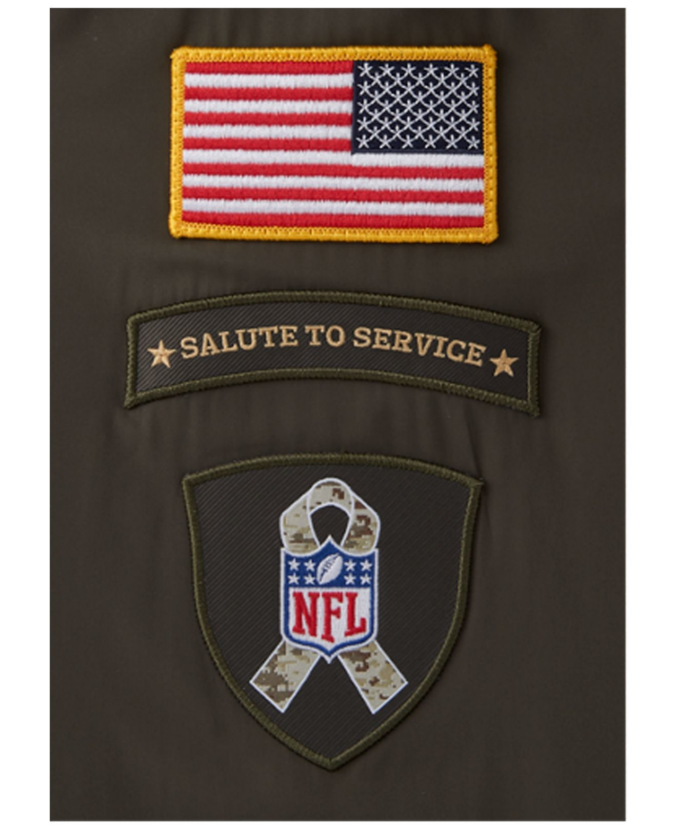 Nike Pullover Quarter Zip Nike Men 39;s Pittsburgh Steelers Salute To Service Hybrid