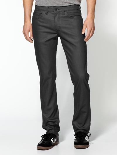 Levi S Slim Jeans Men