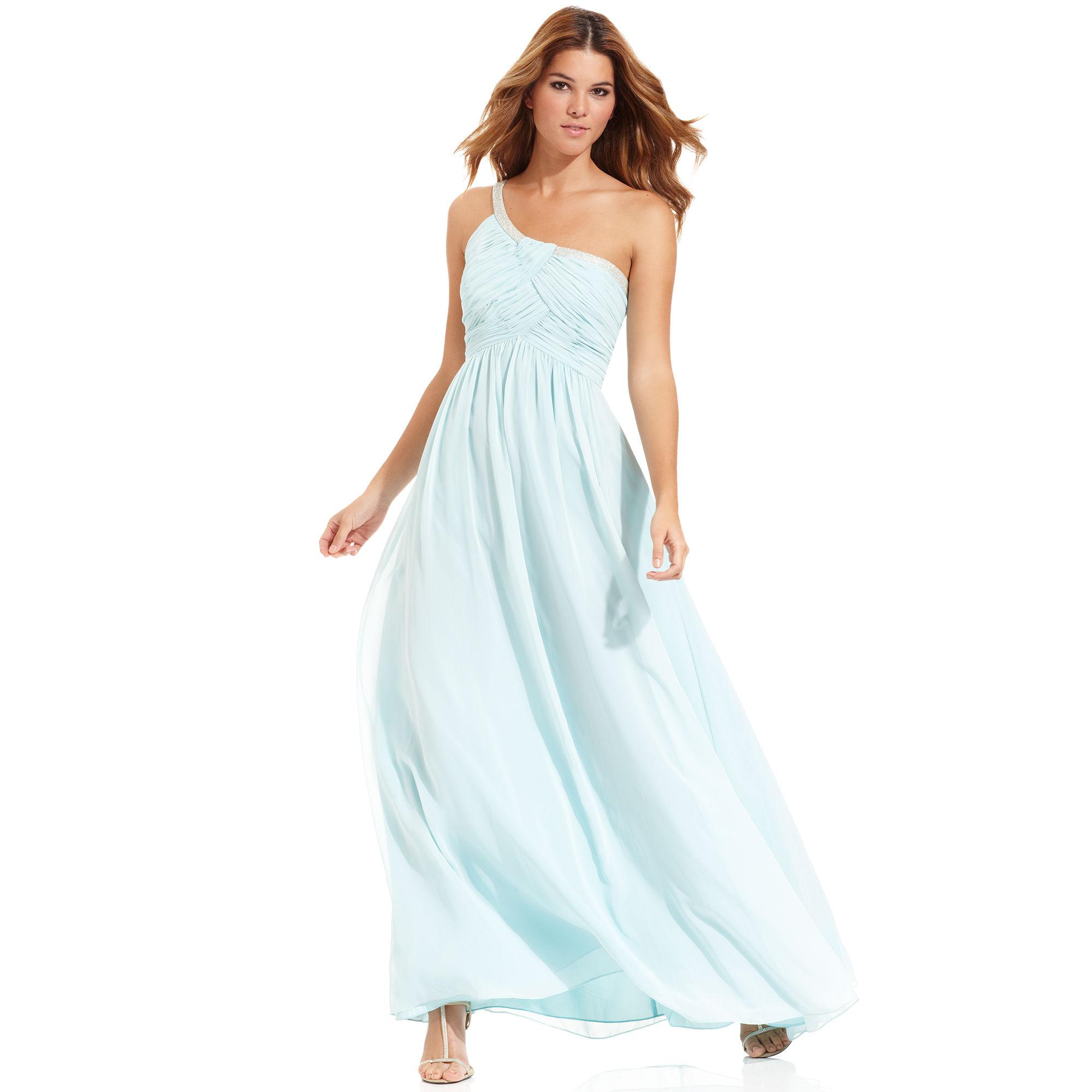 prom dresses on sale at macy macy's wedding dresses Prom Dresses On Sale At Macy 58