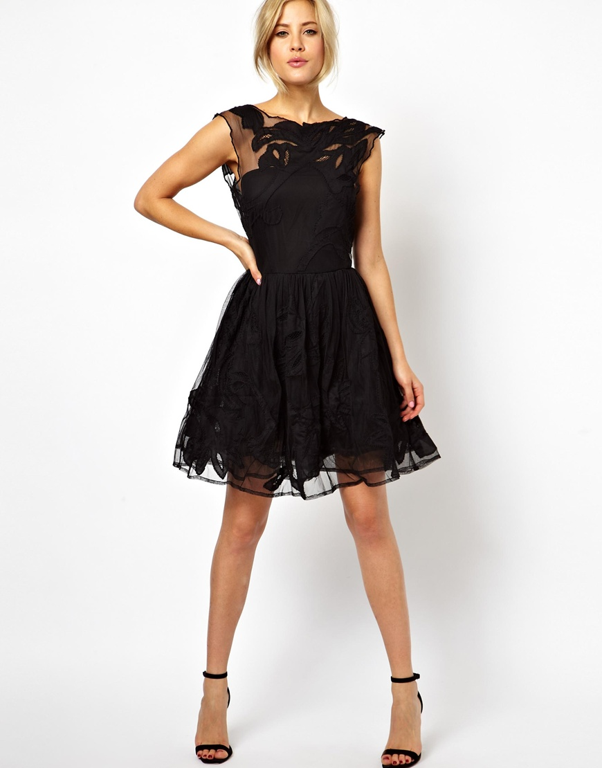Gallery women s prom dresses