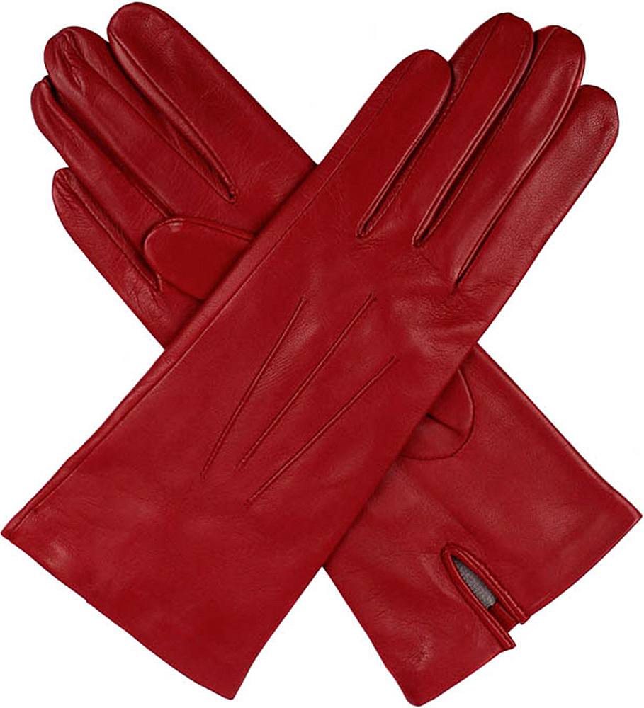 Gallery previously sold at selfridges us leather gloves