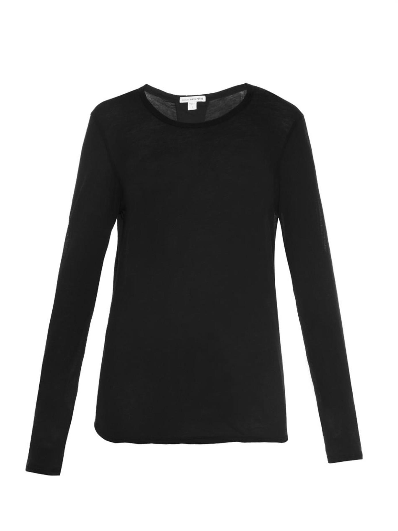 Jay z black t shirt white cross - Black T Shirt White Cross On Back Gallery Download