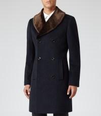 Men's Shawl Collar Coat Related Keywords - Men's Shawl ...