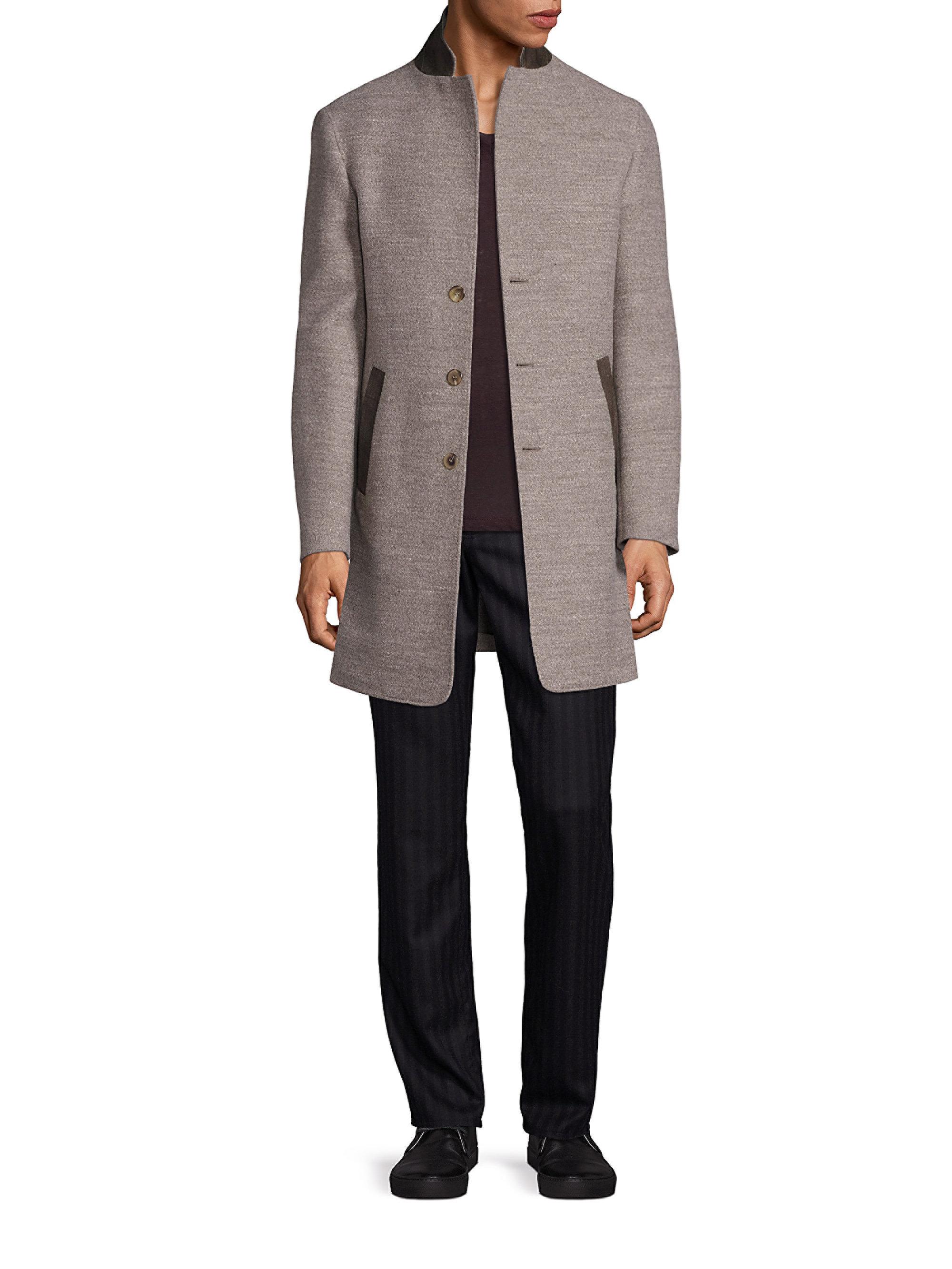 Austin melton jacket david jones