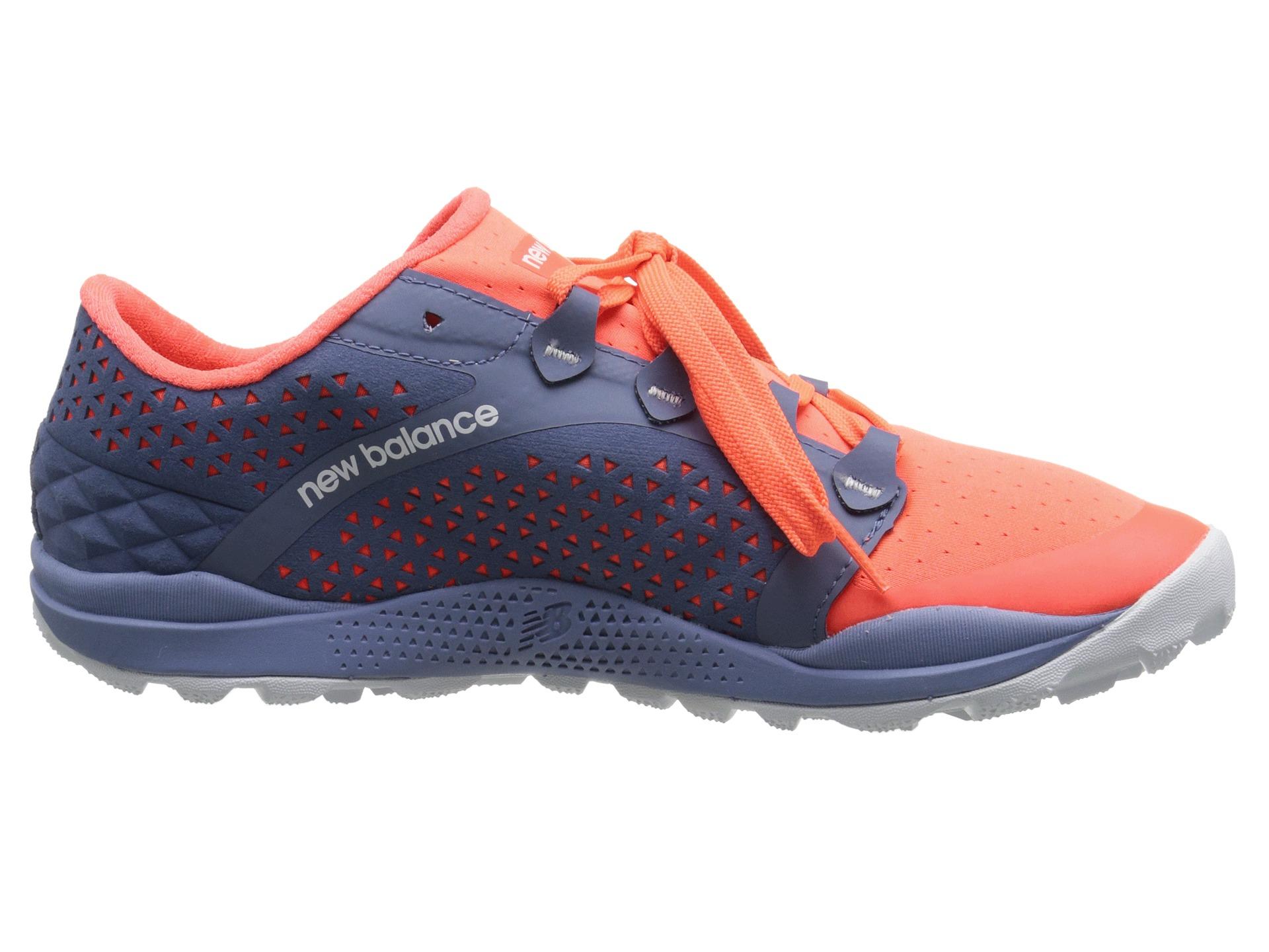 Canada Nike Kaishi Kvinners Zappos 72959 34e83