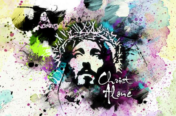 7 awesome ministry ideas for Holy Week and Easter » UMC Outreach