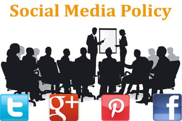 6 questions every church social media policy should answer » UMC