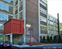 The Design Pak Lofts Apartments, 175 Maple Street ...