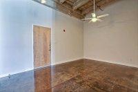 Futura Lofts | Apartments in Dallas, TX