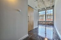 | Apartments in Dallas, TX | RENTCafe