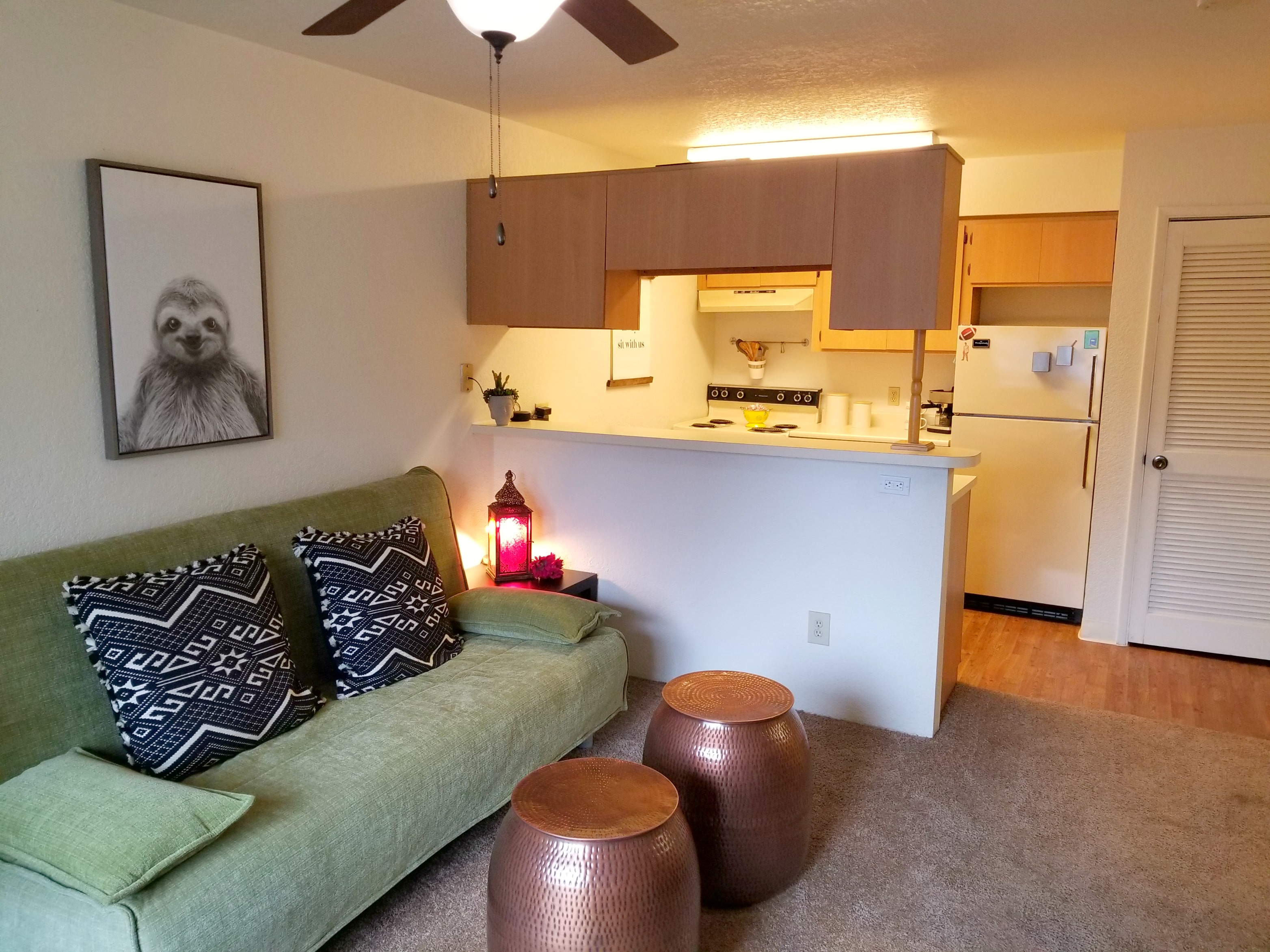 What Are Studio Apartments Apartments In Flagstaff Az Woodlands Village Apartments