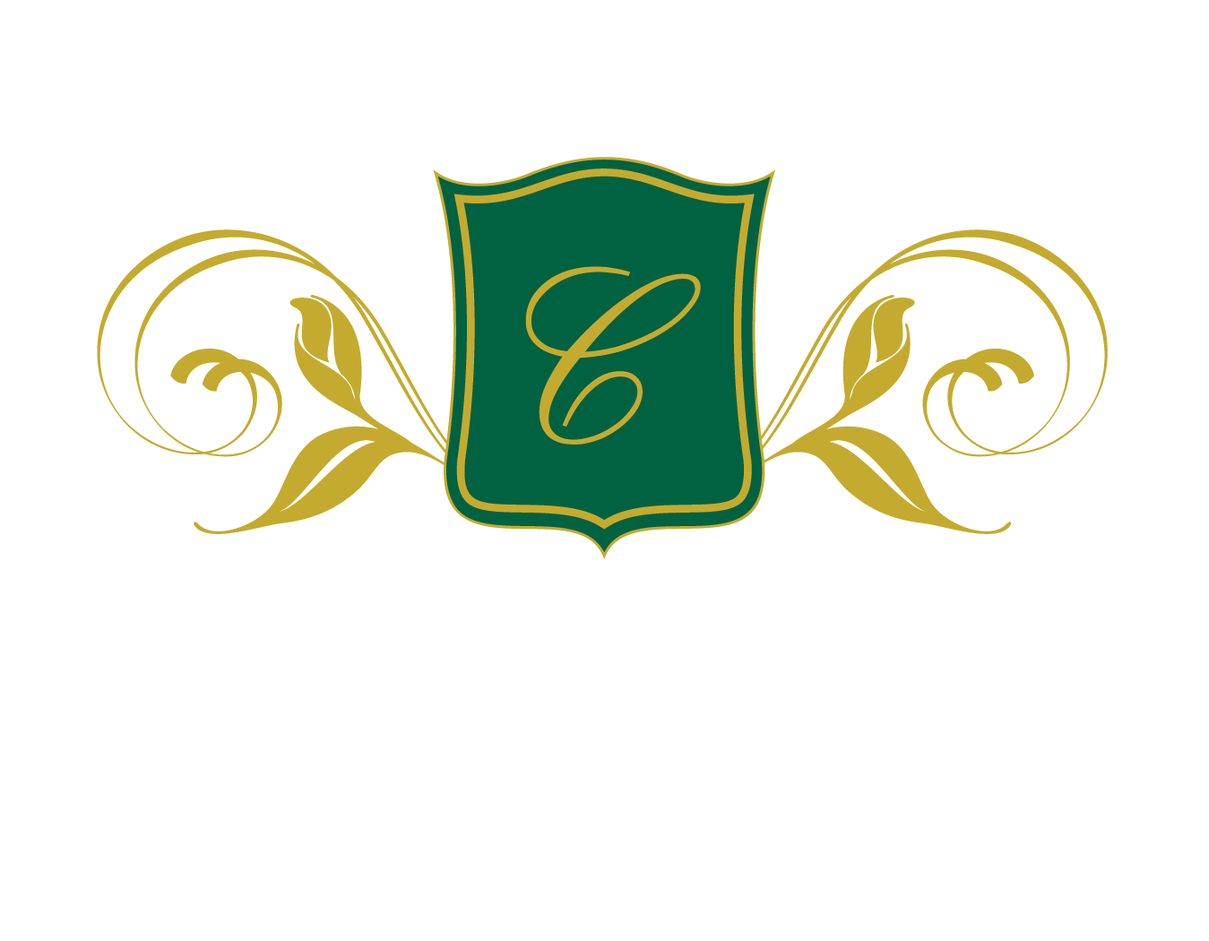Pet Carrier Rental Williamsburg Va Apartments Country Club Apartments