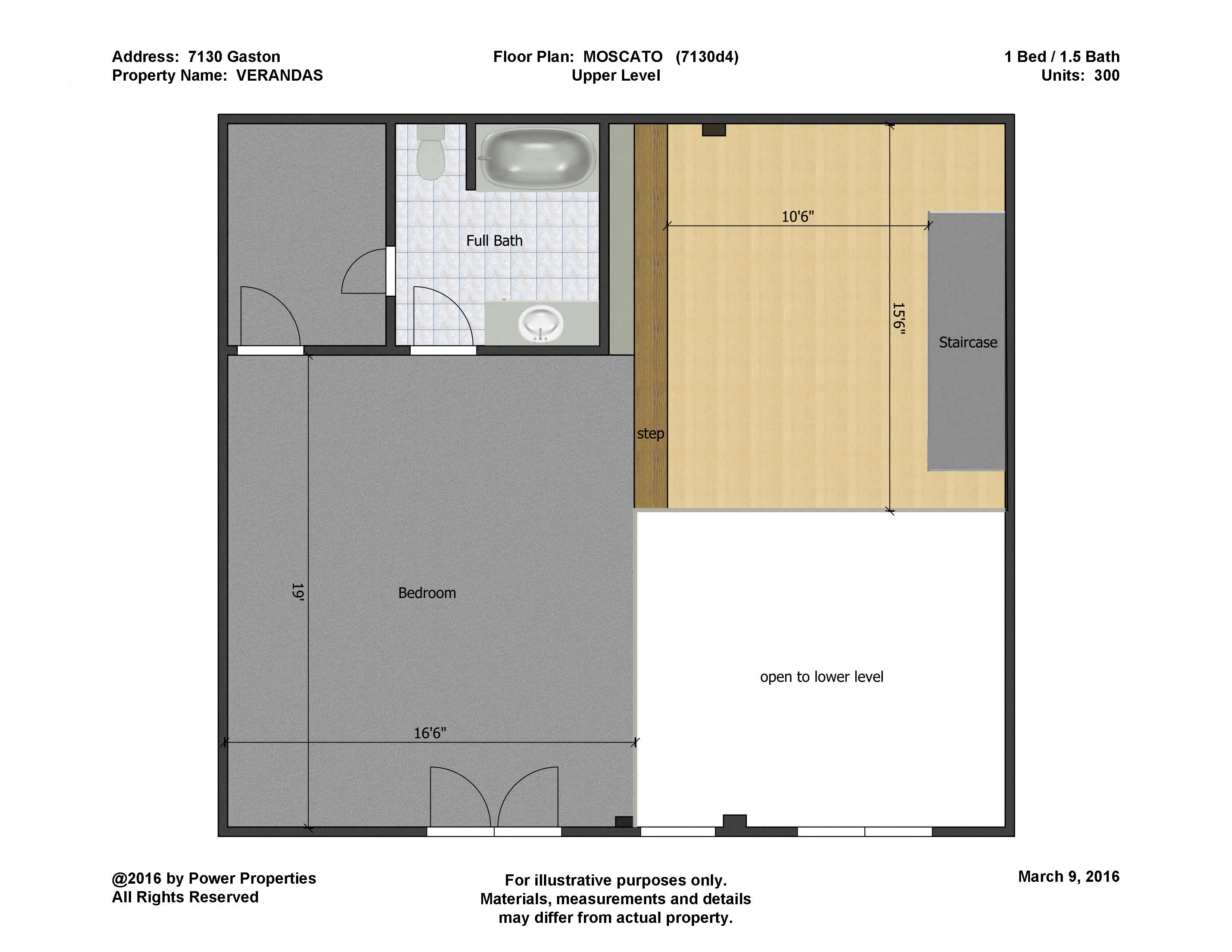 Plan Veranda Floor Plans Of Verandah Flats In Dallas Tx