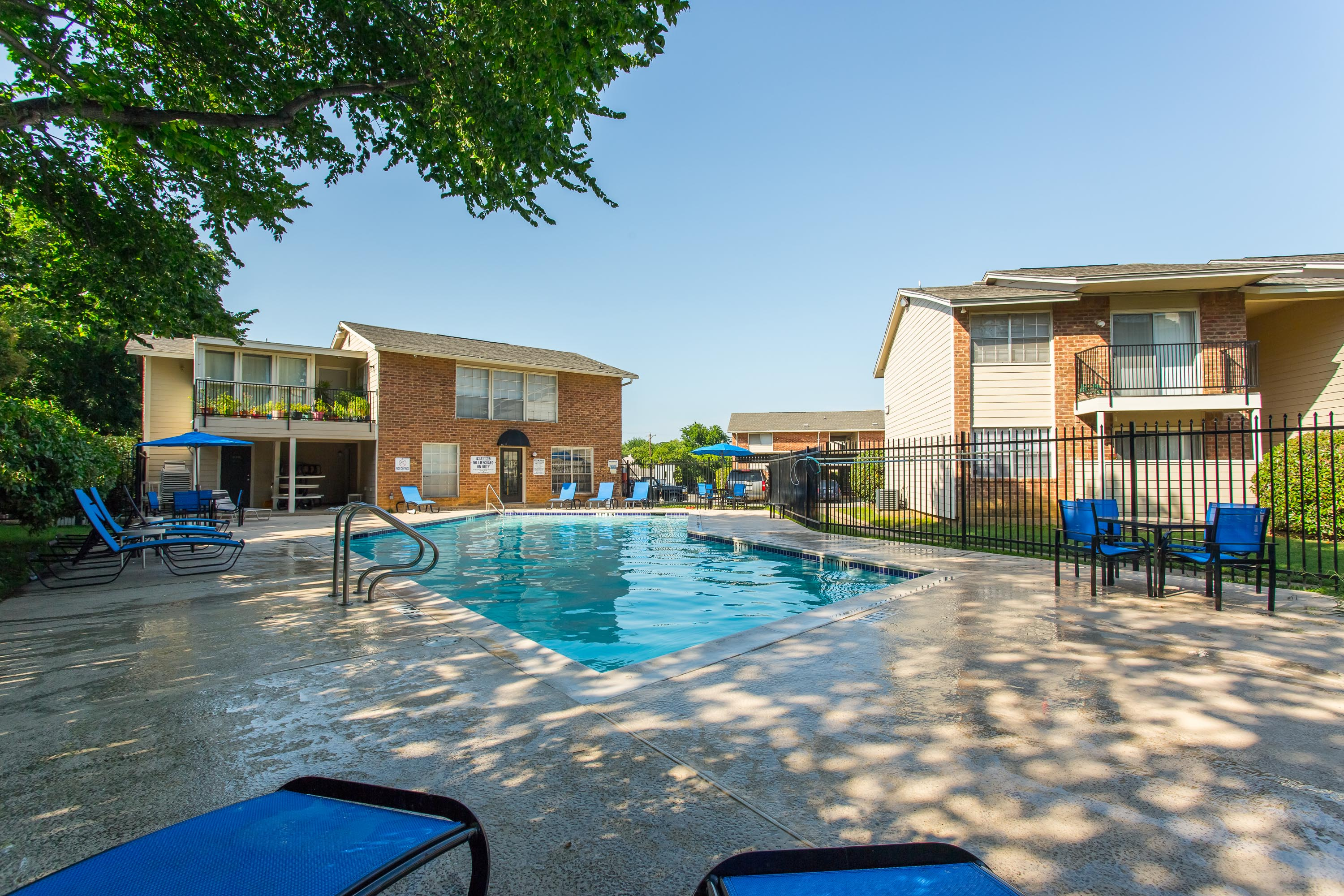 Garage Apartments For Rent Grapevine Tx Marina Del Rey Apartments Apartments In Grapevine Tx