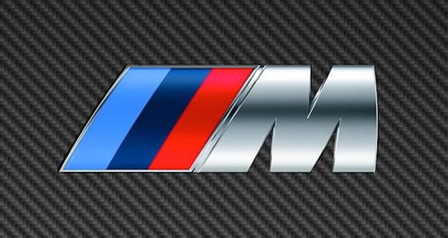 Iphone 6 Car Wallpaper Bmw Bmw M Cars To Get All Wheel Drive Autocar India