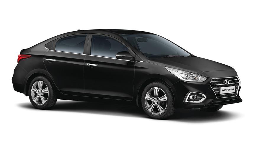 Royal Enfield 3d Wallpaper Hyundai Verna 1 4 Price Launch Date Engine