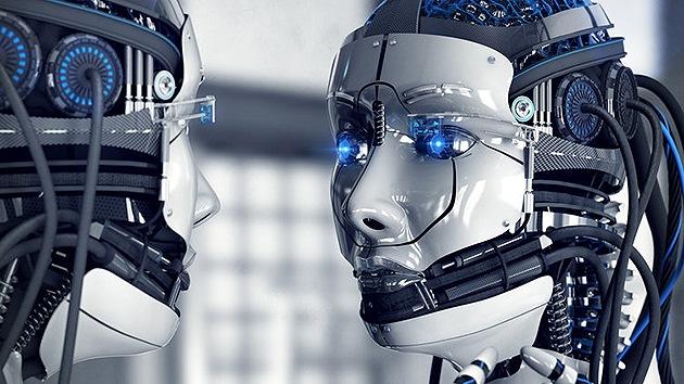Cuánto le queda a la inteligencia artificial para entrar en la