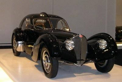 19m bugatti - www.hardwarezone.com.sg
