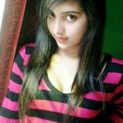 Lahore Punjab College Girl Wallpaper Do You Know Pakistani Girls Whatsapp Mobile Numbers