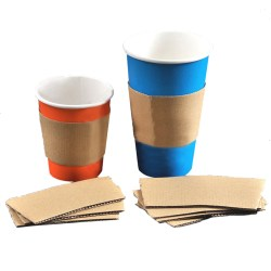 Small Of Coffee Cups In Bulk