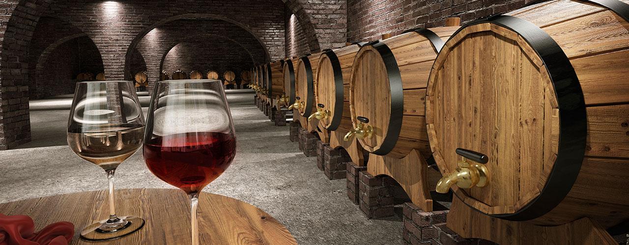 Wine Storage Temperature Wine Storage Cabinets