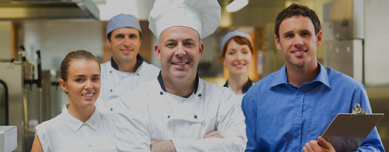 Restaurant Positions List Restaurant Job Descriptions