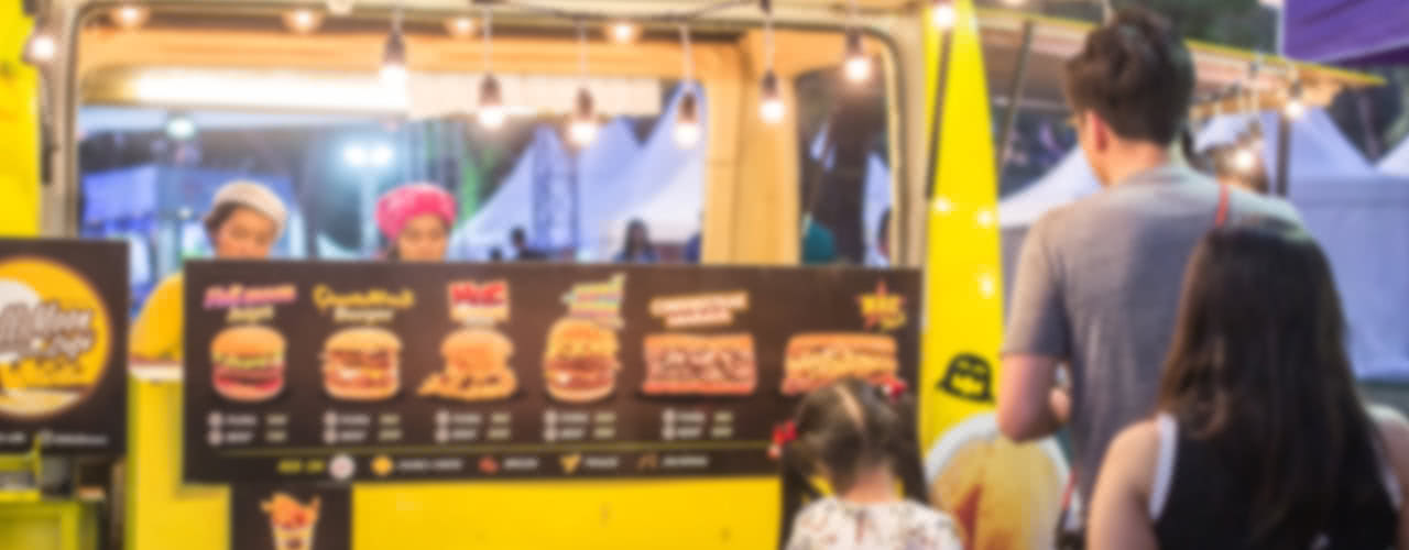 How to Write a Food Truck Business Plan Food Truck Business Plan Guide - food truck business plan