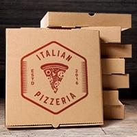 Pizza Boxes Wholesale Pizza Boxes Webstaurantstore