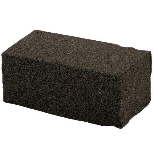 Medium Of How To Clean Brick