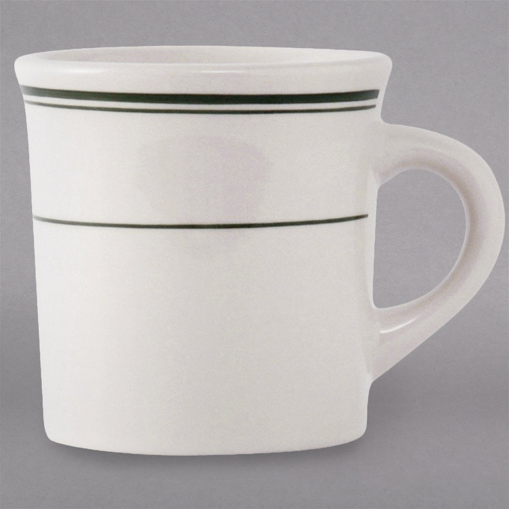 Seemly China Canton Mug Cup Green China Coffee Mugs Cappuccino Cups Oversized Cappuccino Cups furniture Oversized Cappuccino Cups