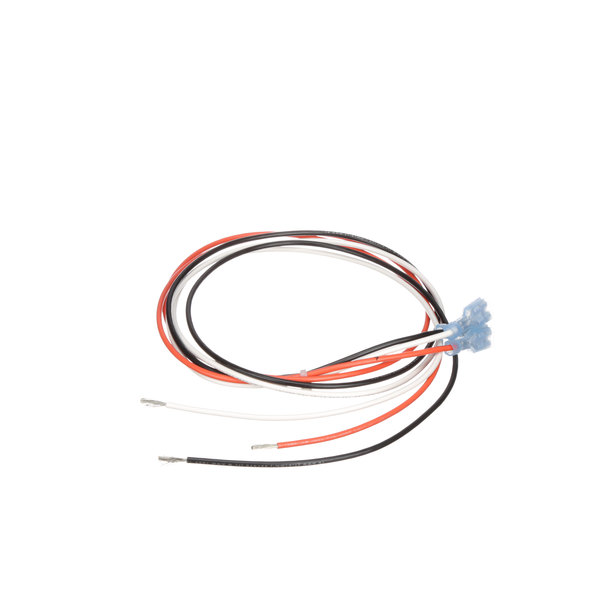 wire harness buyer