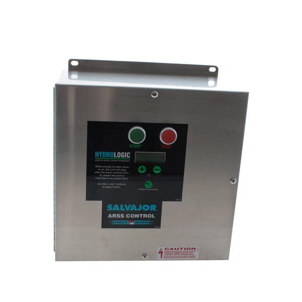 Salvajor Garbage Disposal PartsSalvajor Disposer 300 Commercial