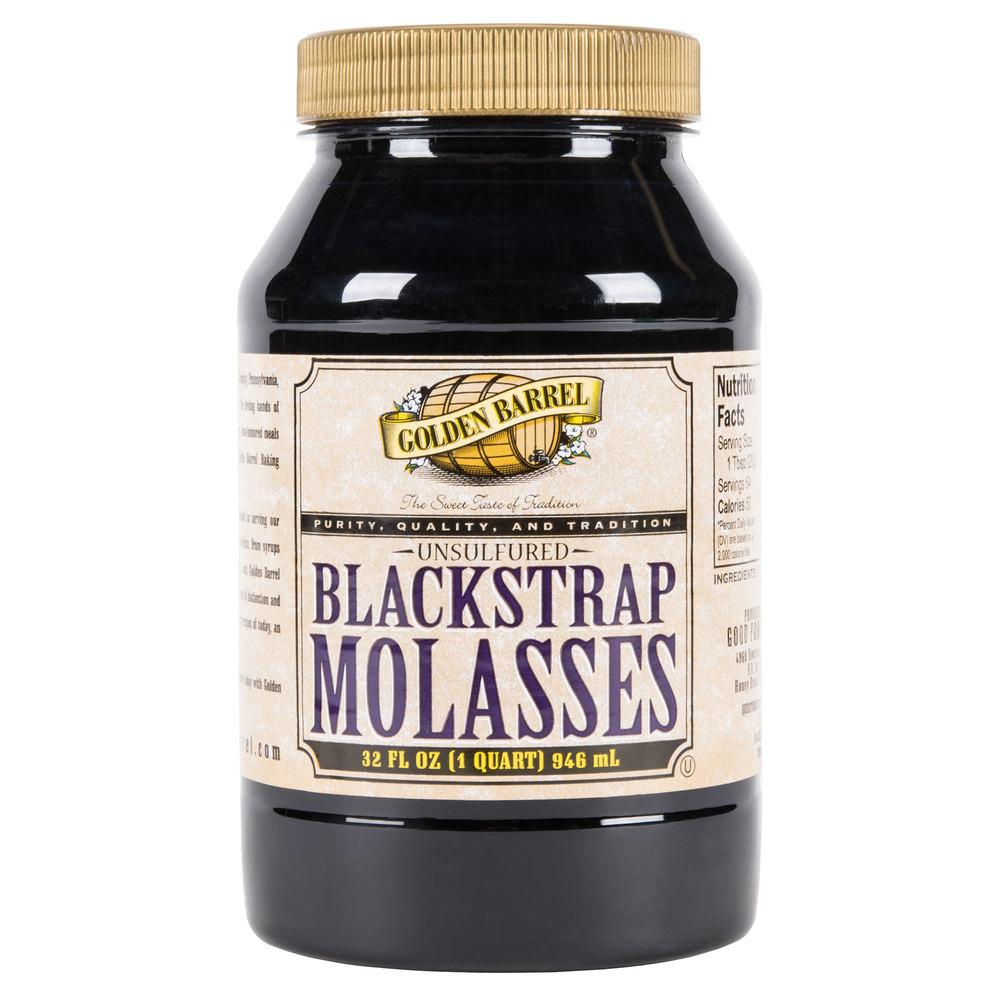 Fullsize Of Substitute For Molasses