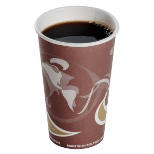 Upscale N Made Into Anor Such As A Paper Or Plastic Disposable Cups Types Disposable Cups Once Initial Product Completes Its Life Cycle As A Consumer It Isrecycled