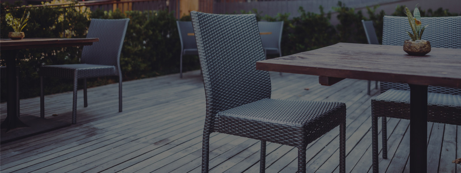 Commercial Outdoor Furniture Patio Tables Chairs More - Outdoor Furniture Clearance Outlet Penrith